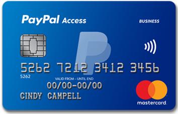 Wie funktioniert PayPal? Finanzen PBN
